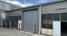 Factory, Warehouse & Industrial commercial property for lease at 3A/268 South Pine Road Enoggera QLD 4051