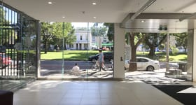 Medical / Consulting commercial property for lease at 232 Victoria Parade East Melbourne VIC 3002