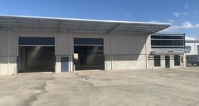 Factory, Warehouse & Industrial commercial property for lease at 7 Anvil Avenue Kilmore VIC 3764