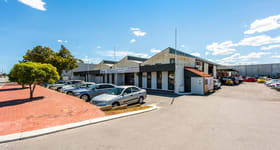 Offices commercial property for lease at 401 Victoria Road Malaga WA 6090