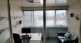 Serviced Offices commercial property for lease at 2/5-7 Louvain Street Coburg North VIC 3058