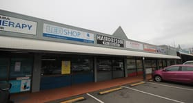 Medical / Consulting commercial property for lease at 5/8-16 Redland Bay Road Capalaba QLD 4157