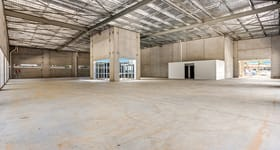 Shop & Retail commercial property for lease at Shop 1/60 Isa Road Worrigee NSW 2540