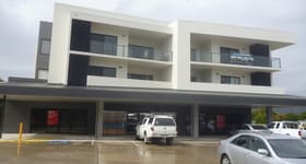 Development / Land commercial property for lease at 9-13 Kokoda Street Idalia QLD 4811