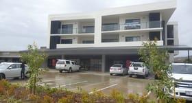 Development / Land commercial property for lease at Unit 1/9-13 Kokoda Street Idalia QLD 4811