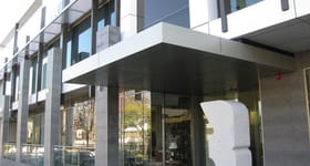 Offices commercial property for lease at 108/3 Male Street Brighton VIC 3186