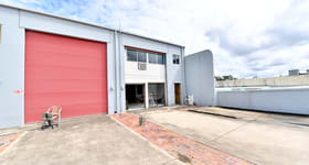 Factory, Warehouse & Industrial commercial property for lease at Unit 6/31 Hitech Drive Kunda Park QLD 4556