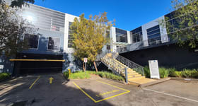 Offices commercial property for lease at D1/756-758 Blackburn Road Clayton VIC 3168