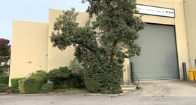 Factory, Warehouse & Industrial commercial property for lease at A5/5 Janine Street Scoresby VIC 3179