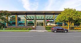 Offices commercial property for lease at Southgate Corporate Park 19 Corporate Drive Cannon Hill QLD 4170