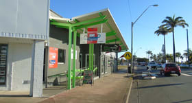 Offices commercial property for lease at 1/5 Mangrove Road Mackay QLD 4740