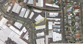 Showrooms / Bulky Goods commercial property for lease at 1/29 Denning Road Bunbury WA 6230