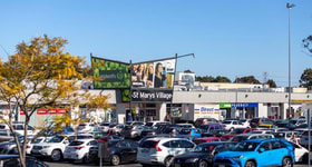 Shop & Retail commercial property for lease at 10 Charles Hackett Drive St Marys NSW 2760