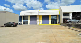 Offices commercial property for lease at Unit 2/68-70 Nestor Dr Meadowbrook QLD 4131