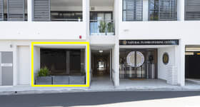 Medical / Consulting commercial property for sale at 467-473 Miller Street Cammeray NSW 2062