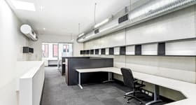 Offices commercial property for lease at 97 Green Street Cremorne VIC 3121