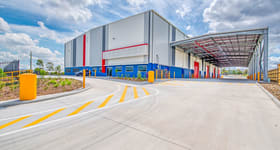 Factory, Warehouse & Industrial commercial property for lease at 12 Jalrock Place Carole Park QLD 4300