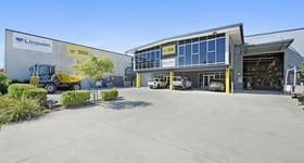 Showrooms / Bulky Goods commercial property for lease at Unit  1/67 Bluestone Circuit Seventeen Mile Rocks QLD 4073