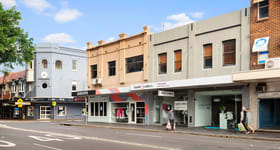 Medical / Consulting commercial property for lease at 55 Sydney Road Manly NSW 2095