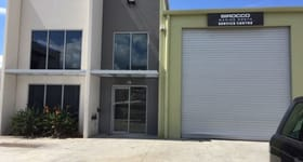 Offices commercial property for lease at Unit 34/75 Waterway Drive Coomera QLD 4209