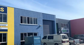 Factory, Warehouse & Industrial commercial property for lease at 3/54 Industry Drive Tweed Heads South NSW 2486