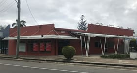 Offices commercial property for lease at 85 Bundock Street Belgian Gardens QLD 4810