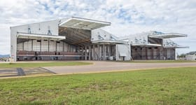 Offices commercial property for lease at 96 John Melton Black Drive Garbutt QLD 4814