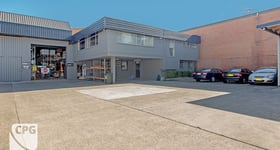 Showrooms / Bulky Goods commercial property for lease at Padstow NSW 2211
