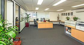 Offices commercial property for lease at Padstow NSW 2211