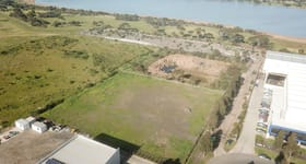 Development / Land commercial property for lease at 29-31 Drake Boulevard Altona VIC 3018