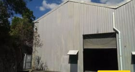 Factory, Warehouse & Industrial commercial property for lease at 4/81 Mina Parade Alderley QLD 4051