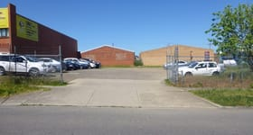 Development / Land commercial property for lease at 72-74 Northern Road Heidelberg West VIC 3081