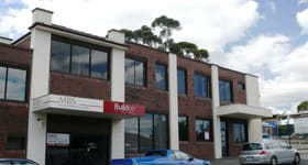Offices commercial property for lease at 4/234 Lower Heidelberg Road Ivanhoe East VIC 3079