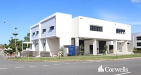 Showrooms / Bulky Goods commercial property for lease at 127 Olympic Circuit Southport QLD 4215