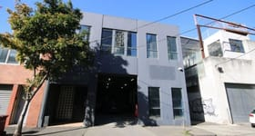 Showrooms / Bulky Goods commercial property for lease at 11-15 Chessell Street South Melbourne VIC 3205