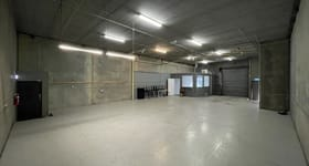 Factory, Warehouse & Industrial commercial property for lease at 11-15 Chessell Street South Melbourne VIC 3205