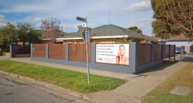 Medical / Consulting commercial property for lease at 2/34 Watson Street Wodonga VIC 3690