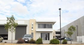 Offices commercial property for sale at 14/110 Inspiration Drive Wangara WA 6065
