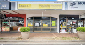 Medical / Consulting commercial property for lease at Shop 2/80 City Road Beenleigh QLD 4207
