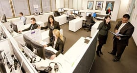 Serviced Offices commercial property for lease at 108 King William Street Adelaide SA 5000