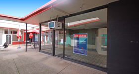 Shop & Retail commercial property for lease at 7/137 High Street Wodonga VIC 3690