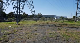 Development / Land commercial property for lease at Rear Yard/350 Settlement Road Thomastown VIC 3074