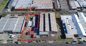 Development / Land commercial property for lease at Yard/48 - 50 Hargreaves Street Oakleigh VIC 3166