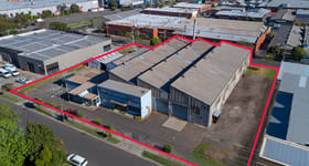 Showrooms / Bulky Goods commercial property for lease at 48 - 50 Hargreaves Street Oakleigh VIC 3166