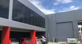 Offices commercial property for lease at 13/88 Merrindale Drive Croydon VIC 3136