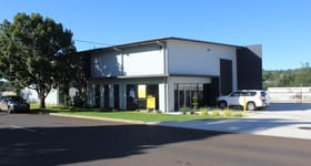 Factory, Warehouse & Industrial commercial property for lease at 54 Mort Street North Toowoomba QLD 4350