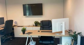 Serviced Offices commercial property for lease at SH2/1934 Sydney Road Campbellfield VIC 3061