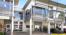Offices commercial property for lease at 19A/11-21 Underwood Road Homebush NSW 2140