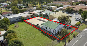 Other commercial property for lease at 31 Boyd Street Tweed Heads NSW 2485