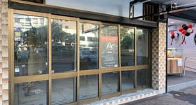 Shop & Retail commercial property for lease at 870 Anzac  Parade Maroubra NSW 2035